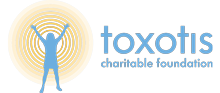Toxotis Charitable Foundation